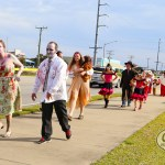 Outer Banks Halloween Parade 2015 (photo by Matt Artz for OBXentertainment.com)_0126