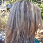 Hair by Ashley Dashiell - After_0003