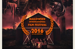 the-barn-official-selection