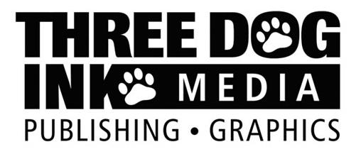 Three Dog Ink