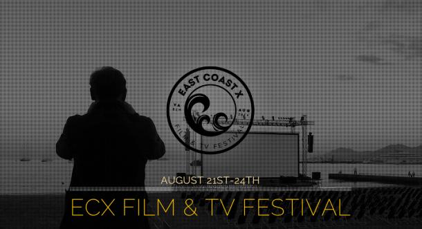 ECSC ECX Film and TV Festival