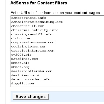 adsense-for-content.jpg