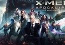 Crítica | X-Men Apocalipse (Sem Spoilers)
