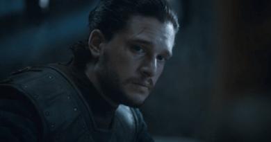 Game of Thrones | Produtores comentam o INCRÍVEL Season Finale