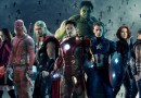 Marvel matará personagem importante em Guerra Civil II