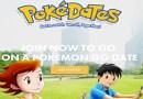 Pokémon GO ganha seu primeiro serviço de relacionamentos