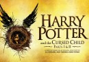 Review | Harry Potter and the Cursed Child (Sem Spoilers)