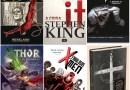 Amazon: Book Friday – As melhores promoções do dia 25/08