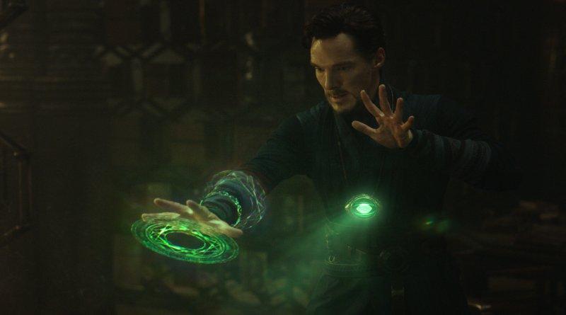 Doutor Estranho | Kevin Feige conta como as Joias do Infinito interferirão no filme