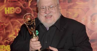 Game of Thrones | George R.R. Martin fala sobre possibilidade de uma série prequel