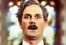 The Walking Dead | Ator de Monty Python recapitula a série