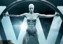 Westworld | Segunda temporada está prevista para 2018