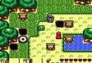 Fã está recriando Zelda: Link's Awakening na engine do Ocarina of Time