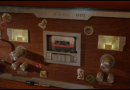 Guardiões da Galáxia | James Gunn esclarece mistério do primeiro filme