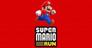 Super Mario Run | Jogo precisará de conexão com a internet para funcionar