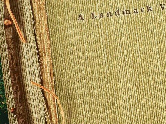 LANDMARK-Thumbnail-640x500ppi-Saved-Fro-Web