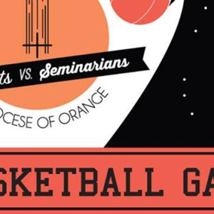 Basketball-game-poster-WEB