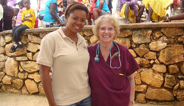 Diana-in-Haiti-3-WEB