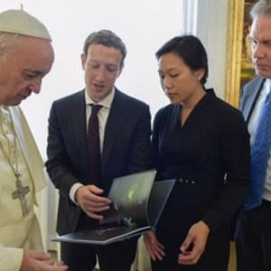 PHOTO: CATHOLIC NEWS AGENCY