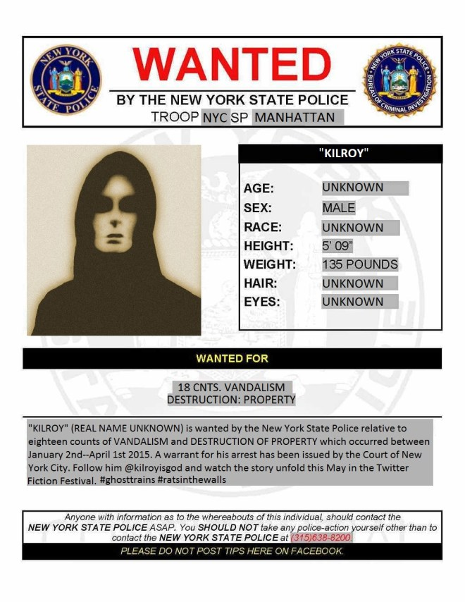 kilroy wanted poster
