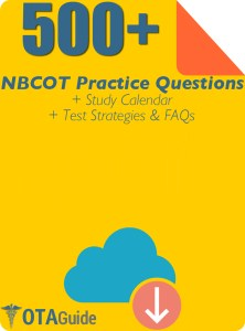 Ultimate NBCOT Exam Prep Guide: Free Download