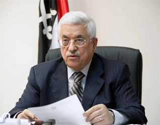 Abbas rejected Israeli proposal to release 50 prisoners in exchange for resumption of peace talks   |  Occupied Palestine | فلسطين