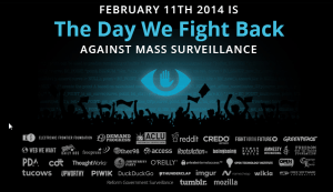 2014-02-11 09_03_59-The Day We Fight Back - February 11th 2014 - Chromium