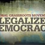 Legalize Democracy Opt