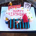 Occupcakes Square Opt