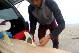 picture: Surf formula