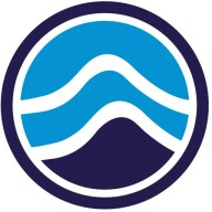 Cropped oceanamp logo 2100x839
