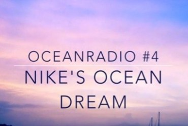 OceanRadio_Nike