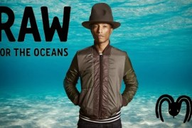 rawfortheocean
