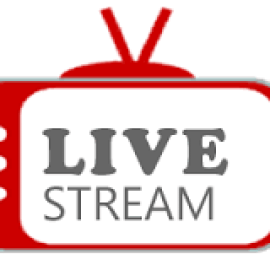 2015 Oceania Open Live stream links