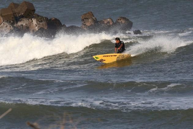 Kitesurf /SUP surf / surf