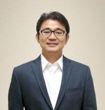 takashi_nakatama