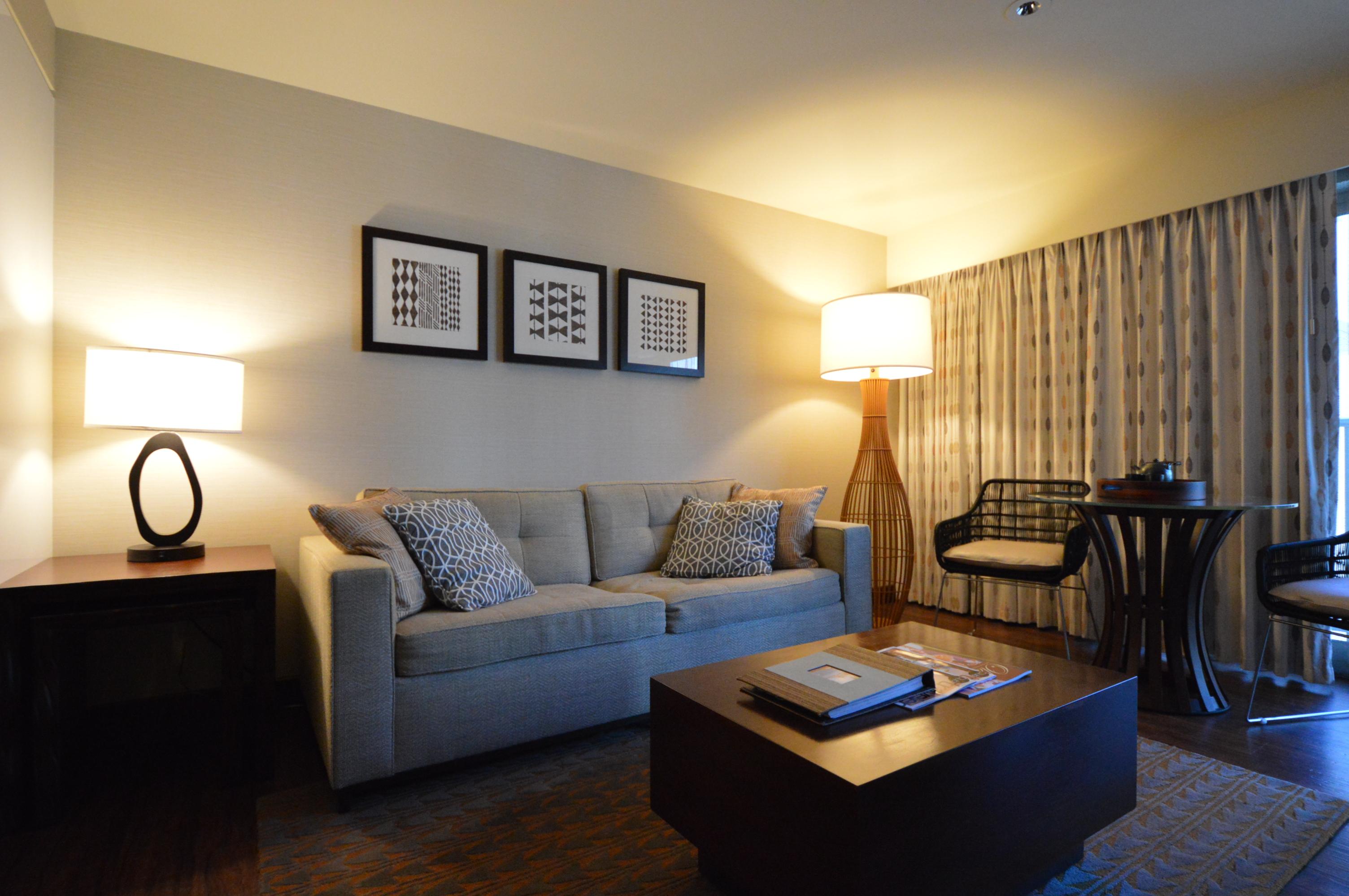 Hilton Hokulani timeshare resale in hawaii