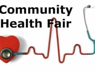 community-health-fair