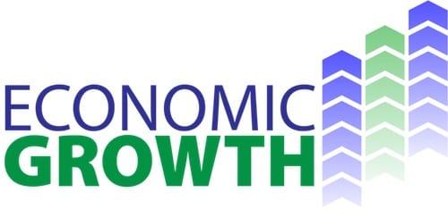 economic-growth-500