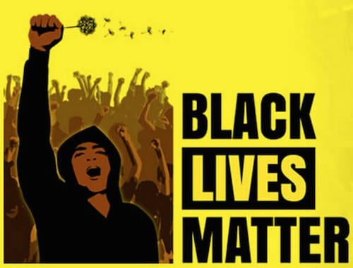 black-lives-matter-yellow