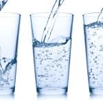 Очищение кишечника водой в домашних условиях