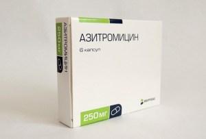 azitromicin-1