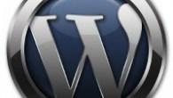 Je cherchais récemment le moyen de supprimer les WordPress archive date afin de réaliser une page d'archives personnalisée. Par défaut, WordPress créé des pages d'archives de cette formehttp://conseils-informatique.ocitoblog.com/2013/10, ce qui […]