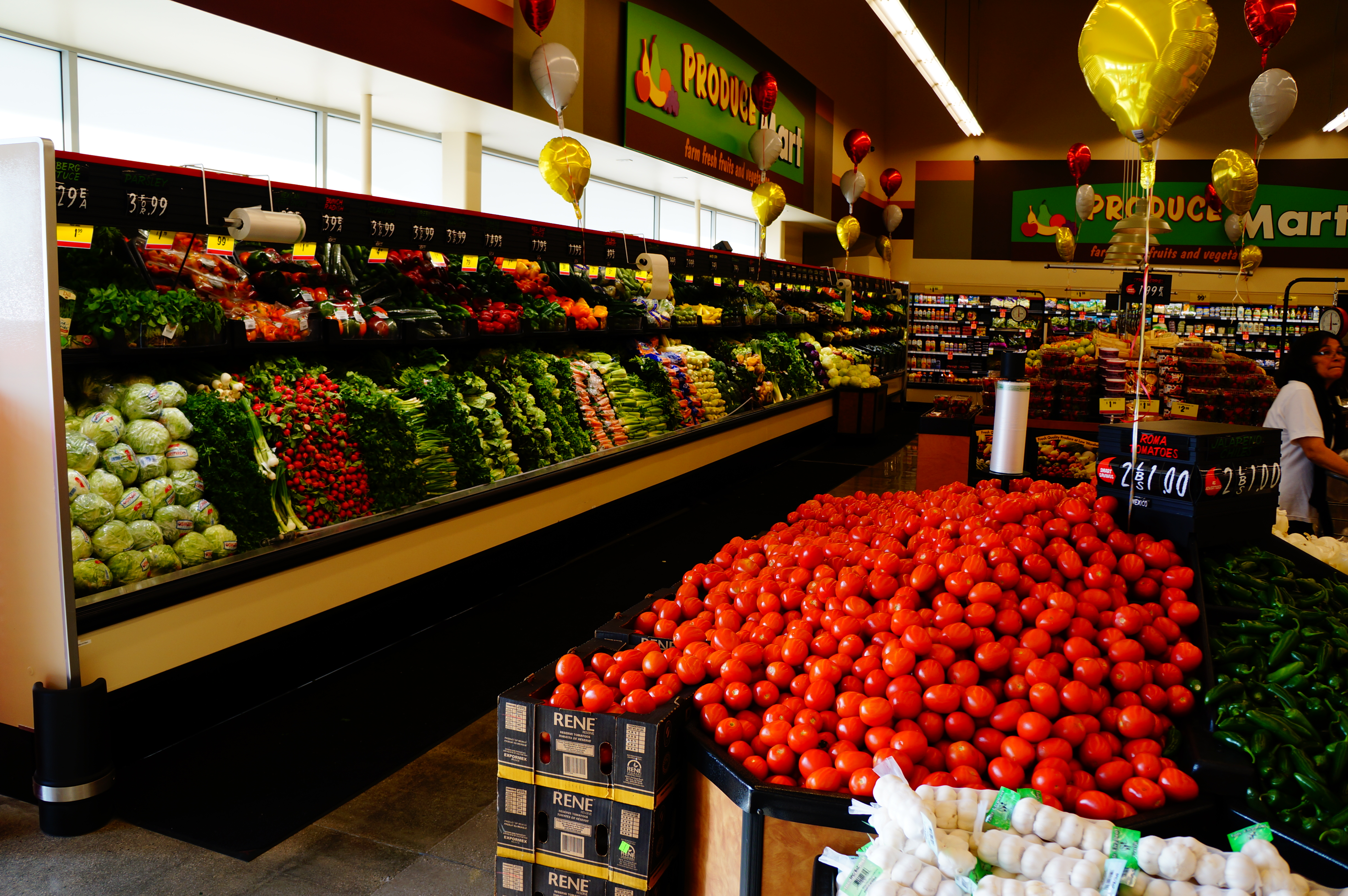 New smart and final extra store opens in anaheim oc mom blog