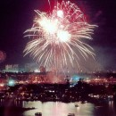 Kid-Friendly New Year's Eve Events in Orange County