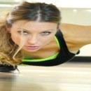 How to Stay Healthy and Get Fit in the New Year