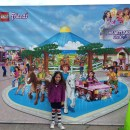 Lego Friends Heartlake City is Now Open at Legoland!