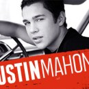 Enter to Win Tickets to Austin Mahone / Kalin and Myles Concert at the 2015 OC Fair