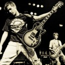 Complimentary House of Blues Concert Tickets for OC Moms