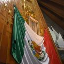 Basilica of Our Lady of Guadalupe